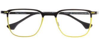 matttew eyewear – Belgium Design
